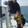 macykingfish